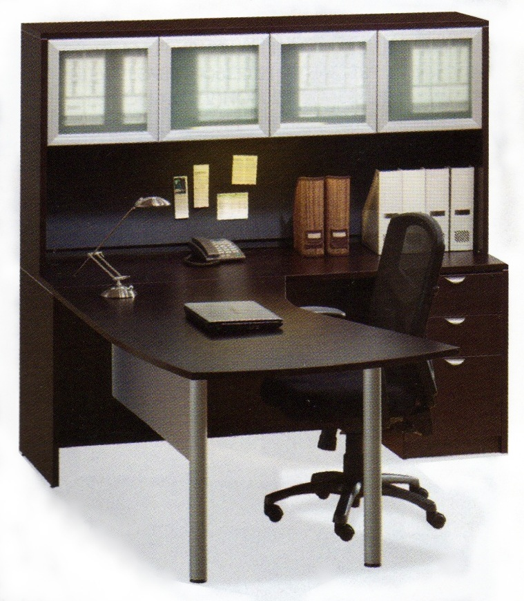 Great Used Home Office Furniture Greensboro